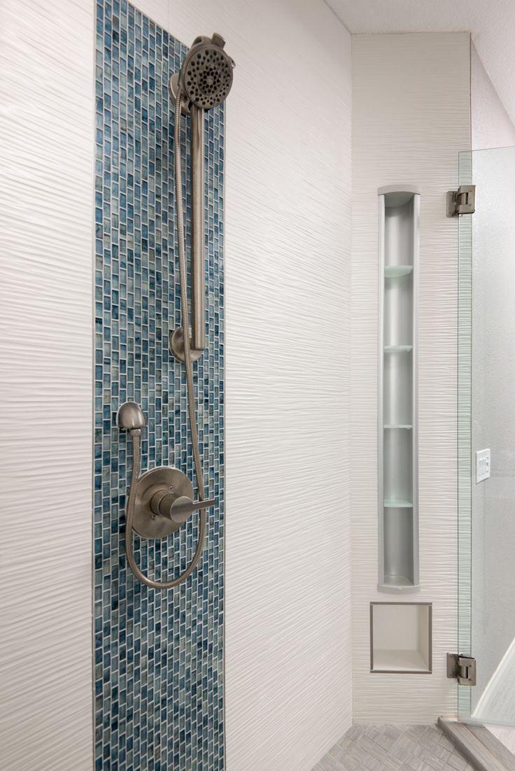 11 Best San Marcos Master Bathroom Remodel Images On Pinterest Best San Diego Bathroom Remodeling Decorating Inspiration