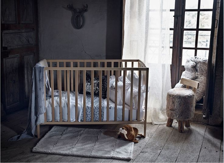 Zara Home Kids otono invierno 2014 20157