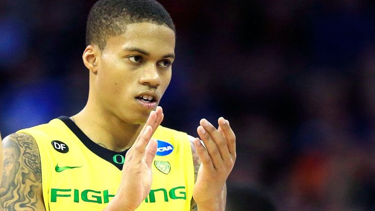 Oregon Ducks Basketball Schedule, Stats, Roster, News and more ...