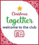 Promo Special Natal... BURUAN sebelum kehabisan...