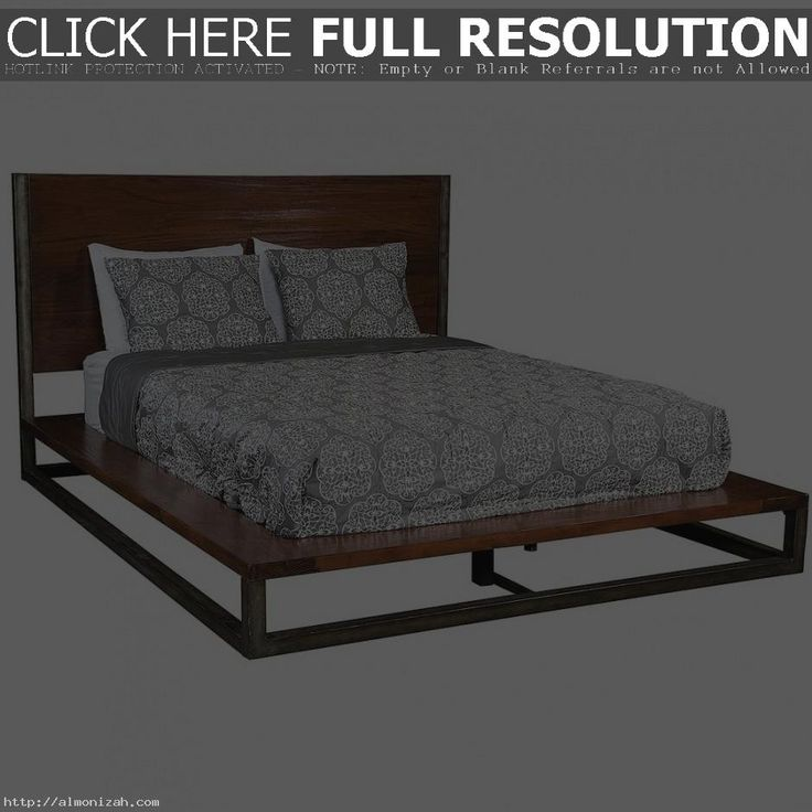 Best 25 Futon bed frames ideas on Pinterest Wood futon frame