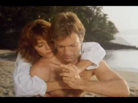 Is the thorn birds fan art the thorn birds see more from fanpop com 5