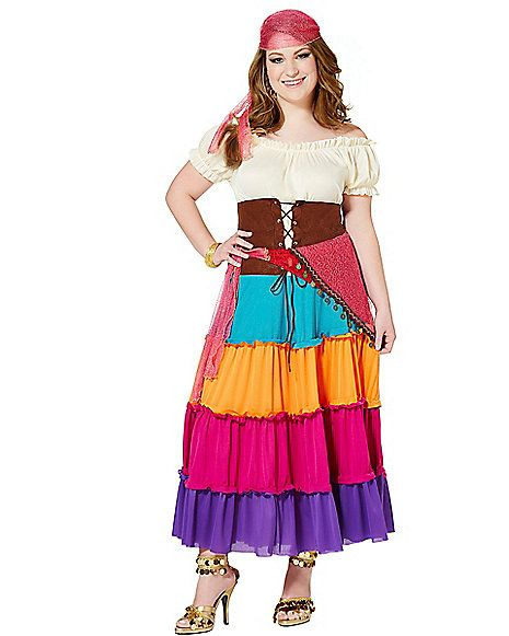 238 best amazing halloween costumes images on pinterest woman costumes plus size costume and costumes for women