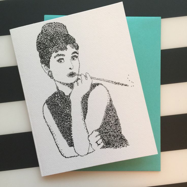 writen project of audrey hepburn Audrey hepburn was and is still today one of the most popular stars in the history of hollywood her iconic status spreads all the way from film to fashion to charity work in this category.