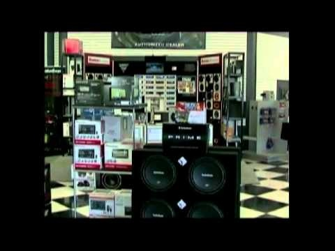 Columbus Ohio Remote Start - Columbus Car Audio | Remote Starter - Car Accessories Columbus