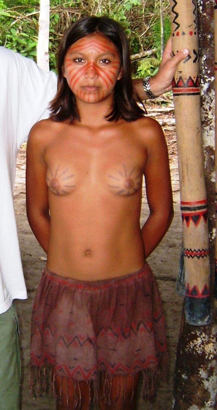 indian-tribals-nude