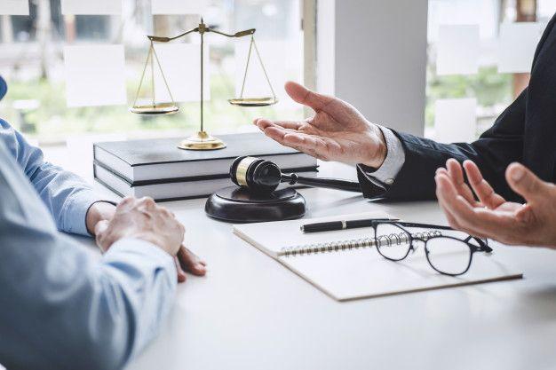 Pin on Civil Lawyer