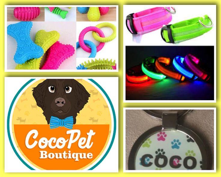 COCO PET BOUTIQUE. Creación, desarrollo e importación de artículos exclusivos y de alta calidad para tu mascota.  Entrega a nivel nacional. Bogotá. Colombia. (311) 4967786 cocopetboutique@gmail.com