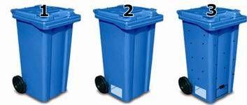 El compost es un abono natural que se crea a traves del compostaje de materia orgánica a traves de la acción bacteriana. Si queremos aprovec...
