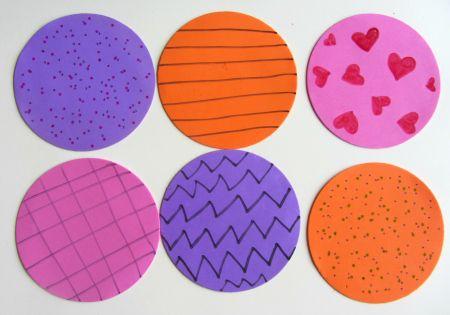 pattern match: Aprendiendo Matemática