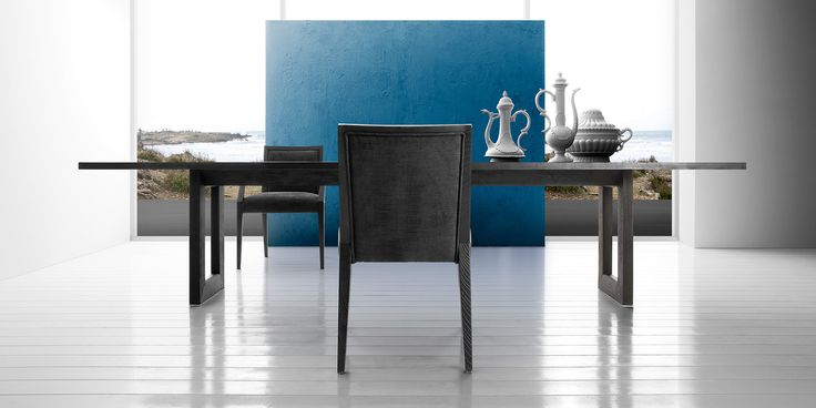 L255 table by Made in Lando
