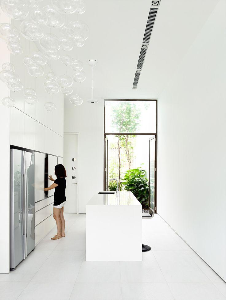 Gallery of Primrose Avenue / HYLA Architects - 2