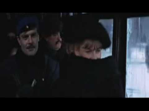 Somewhere, My Love (Lara's Theme)  - From Dr. Zhivago...of course...