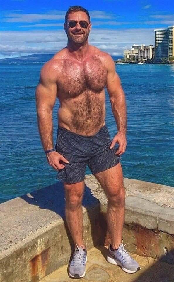 silverdaddy homo seksiäsarja kuva sarja kuvat porno kuvia
