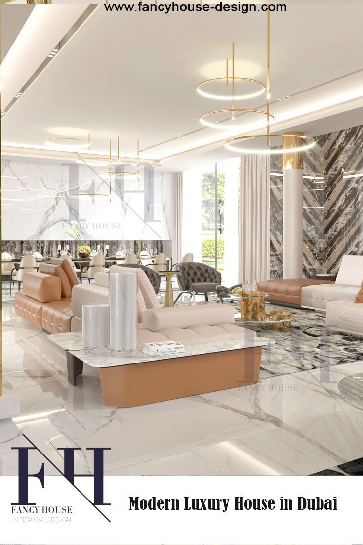 Home Page 1 Luxury House Interior Design Interior Design Dubai