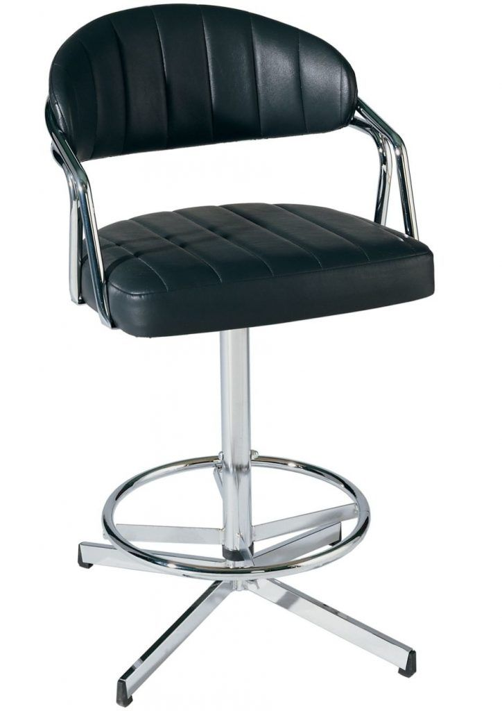 Home Office Storage Home Office Furniture Furniture The Home · Upholstered  Swivel ChairsHome Bar ...