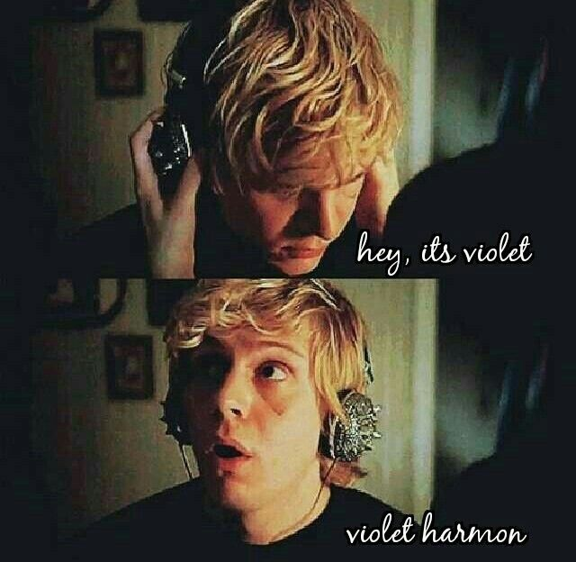 Welcome to your tape Tate :)