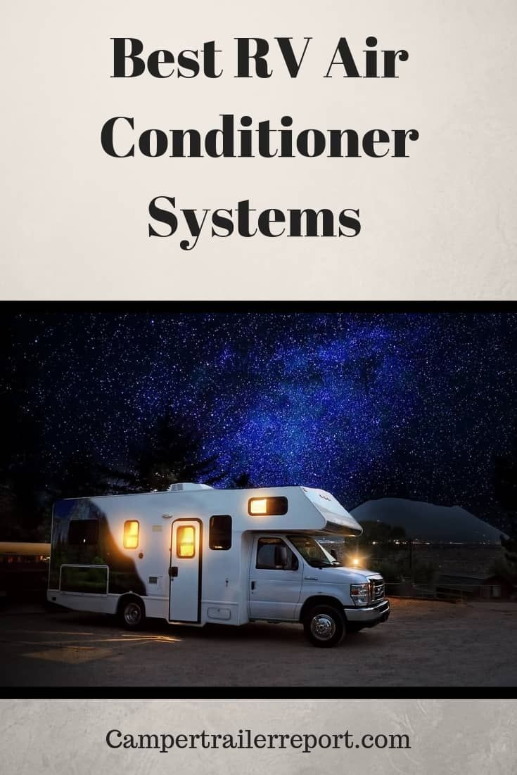Smart Tv Wi Fi Booster The Ultimate Guide Rv Air Conditioner Rv Winterizing Air Conditioning Services