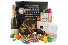Easter Overload   <3  <3