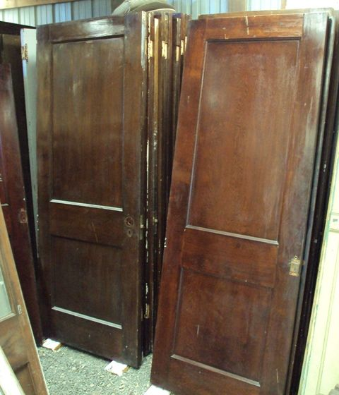 18 best doors images on pinterest | architectural salvage, entry