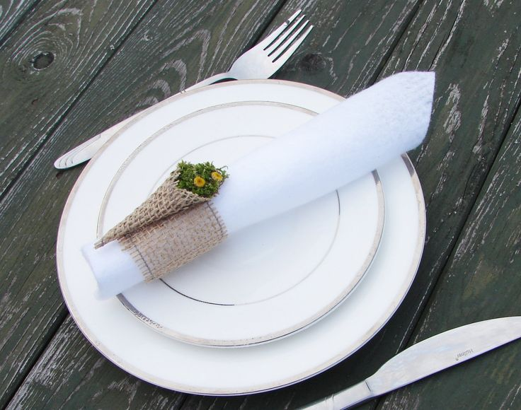 25 best Rustic napkin holders ideas on Pinterest Rustic napkin