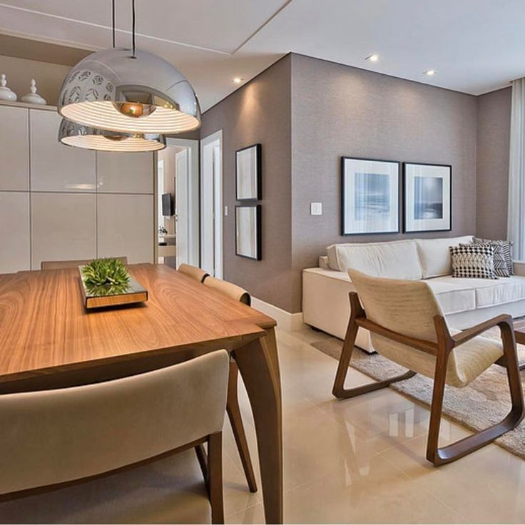 Carol Brechzin Home Tips For Home Theater Room Design Ideas: Pin By Ibrahim ALzarai On اثاث احمر