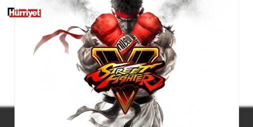 Street Fighter V: Arcade Edition'ın yeni fragmanı yayında!: Geçtiğimiz yıl Şubat ayında piyasaya sürülen Street Fighter V'in yeni sürümünün fragmanı yayınlandı. Street Fighter V: Arcade Edition, 16 Ocak 2018 tarihinde PlayStation 4 ve PC için satışa sunulacak.