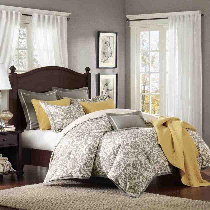 Best 25 Twin Bed Comforter Sets Ideas On Pinterest Twin
