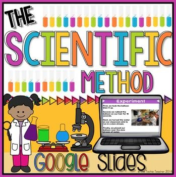 This Google Slides presentation layout will help your students with The…