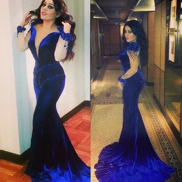 35 best 2016 MARDI GRAS GOWNS images on Pinterest | Formal prom ...