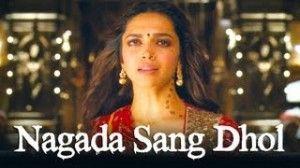 Nagada Sang Dhol Full HD Video Song Download Ramleela Movie  Read more at: Nagada Sang Dhol Full HD Video Song Download Ramleela http://fellsongs.com/nagada-sang-dhol-full-hd-video-song-download-ramleela/