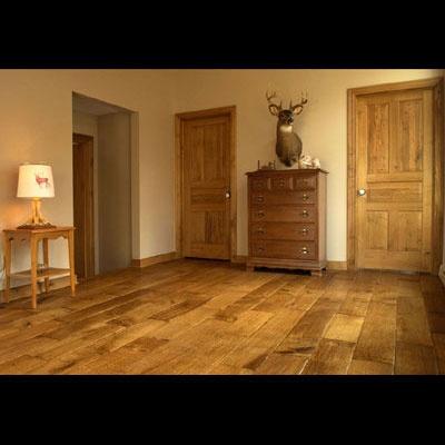 Bedroom Hardwood Flooring Rift Amp Quarter Sawn White Oak