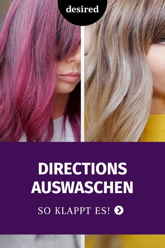 Haarfarben trends 2019 damen blond