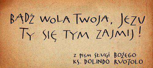 Andrzej Hołowaty OP - Strona pamięci dominikanina o. Andrzeja Hołowatego