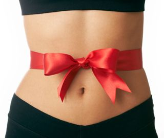 Easy ways for 15 year olds to lose weight image 4