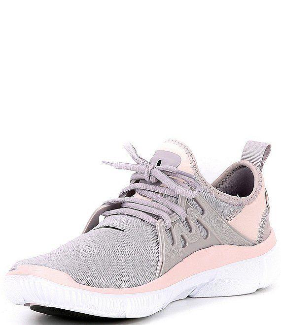 Nike Women's Acalme Lifestyle Shoes