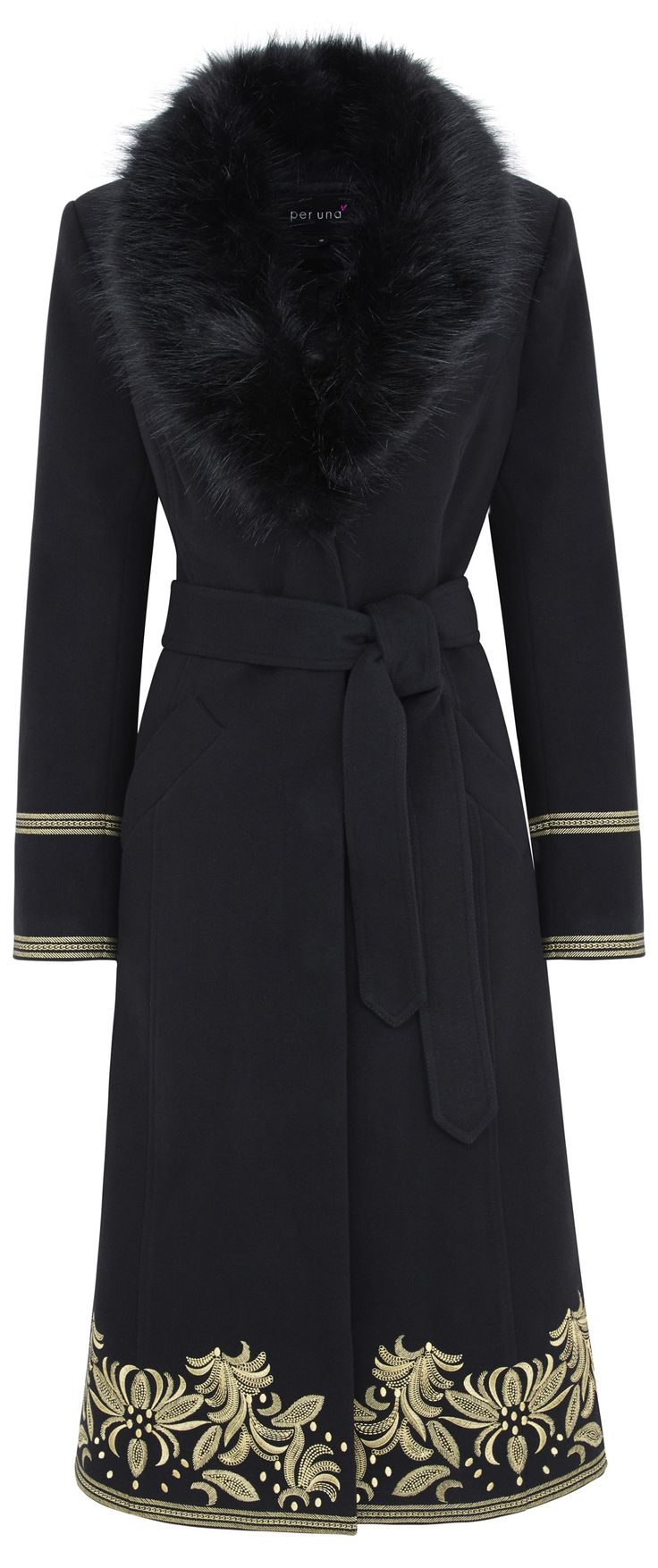 cool coat trends for 2014 - http://boomerinas.com/2013/11/06/trendy-coats-for-fall-winter-mature-woman-seeking-cute-comfortable-jacket-for-long-term-relationship/