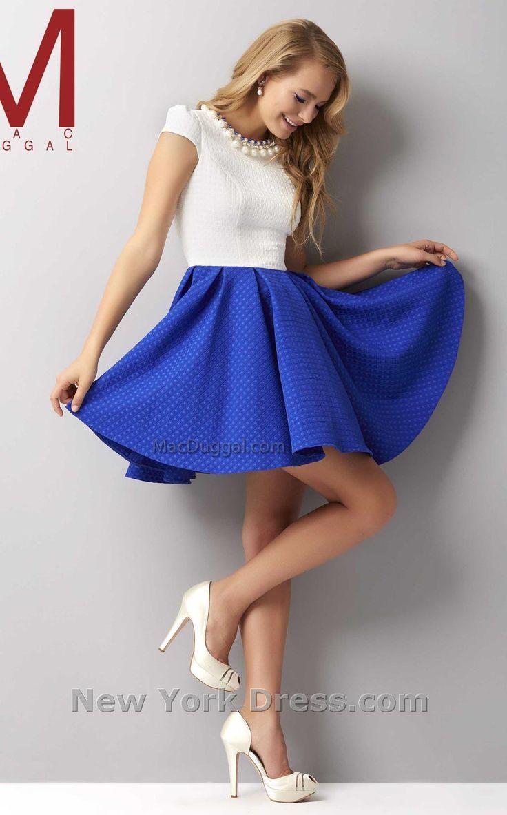 25+ cute Interview dress ideas on Pinterest | Casual ...