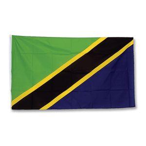 Promex Tanzania Large Flag 90 x 150cm Tanzania Large Flag 90 x 150cm http://www.comparestoreprices.co.uk/football-shirts/promex-tanzania-large-flag-90-x-150cm.asp