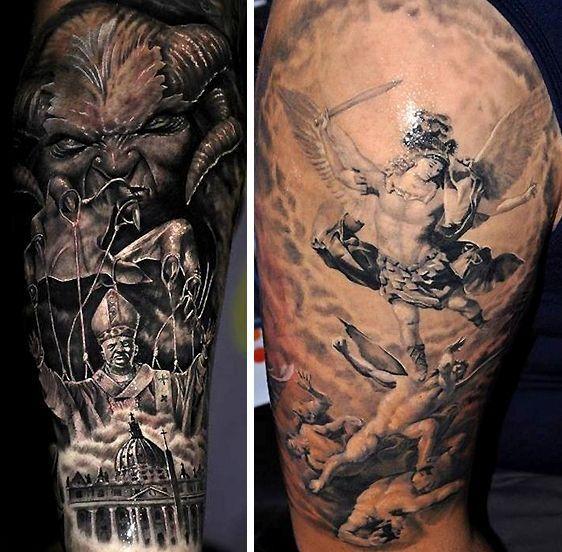 92 best tattoos images on pinterest tattoo ideas tattoo inspiration and le tattoo. Black Bedroom Furniture Sets. Home Design Ideas