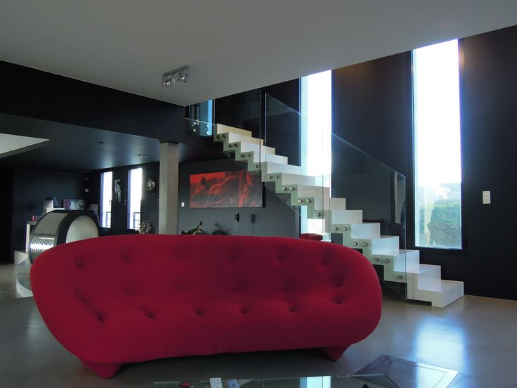 19 best fixation garde corps verre images on Pinterest Staircases