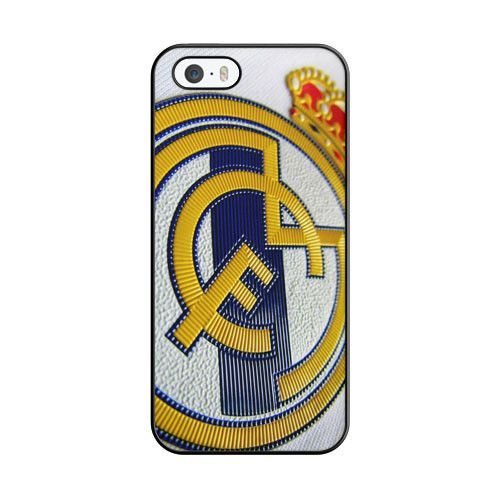 1000 ideas about real madrid logo on pinterest cristiano ronaldo real madrid and real madrid - Real madrid decorations ...