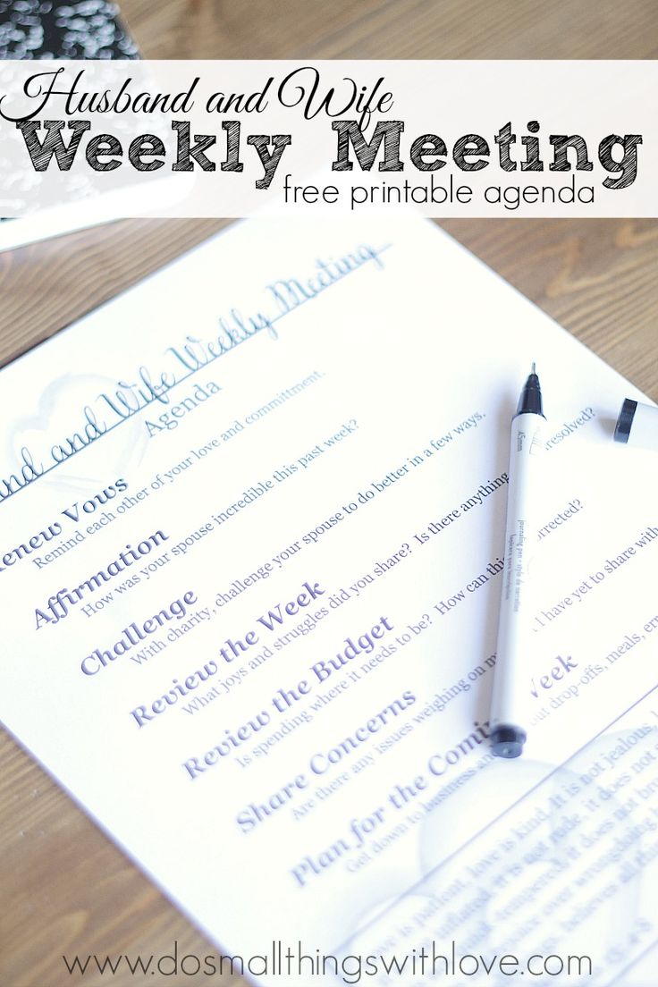 17 Best ideas about Family Meeting on Pinterest | Counseling ...