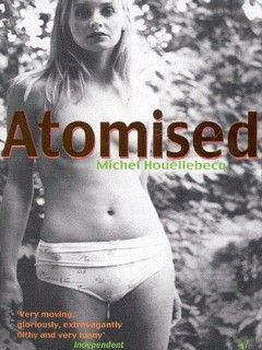 Atomised (Les Particules elementaires) tells the stories of the two brothers, but the real subject of the novel is the dismantling of contemporary society and its assumptions, its political incorrectness, and its caustic and penetrating asides on everything from anthropology to the problem pages of girls' magazines. A dissection of modern lives and loves. By turns funny, acid, infuriating, didactic, touching and visceral.