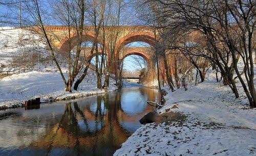 Opis zdjęcia Amun Le Quattro Stagioni - L'inverno
