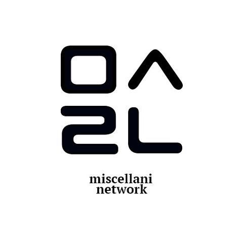 """""""Welcome to the Miscellani Network!  Make sure to hashtag #miscellalove ❤️ to be featured.  iOS and Android applications coming soon to your mobile phone!  #miscellalove #miscellani #shopmiscellani #korean #fashion #mobile #shopping #application #trend #style #models  #韩国时装 #韩国流行 #韩国品牌 #潮服 #流行时尚 #代购 #东大门 #衣服"""""""