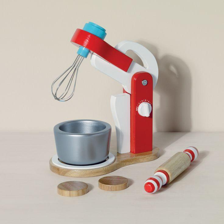 Kids Wooden Toys Toy Kitchens Play Kitchen Wooden Kitchen Accessories