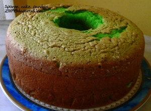 Image Result For Cara Membuat Kue Manja