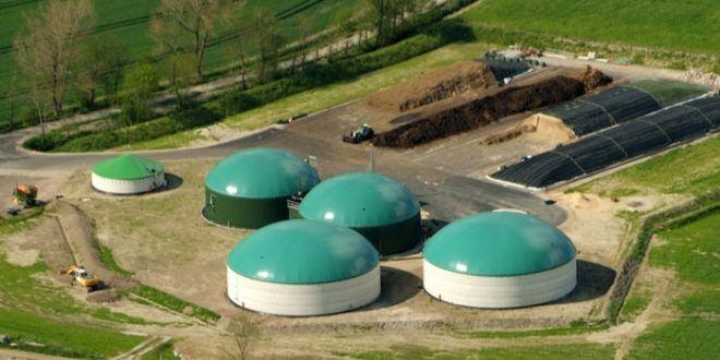 Inquinamento Ambientale e centrali Biogas il convegno dell' I.S.D.E.