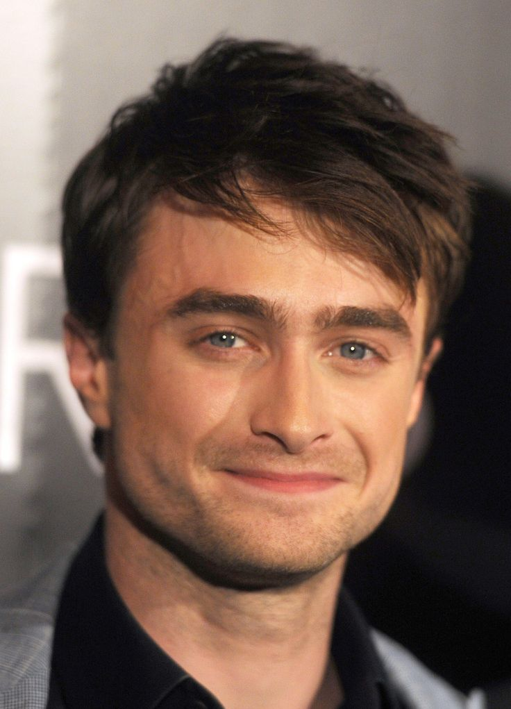 1414 best daniel radcliffe my idol images on pinterest 40 pictures that prove daniel radcliffe is a heartthrob urtaz Choice Image